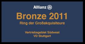Auszeichnung2011