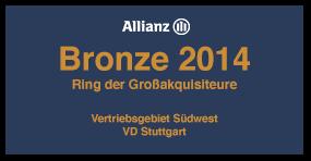 Auszeichnung2014