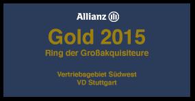 Auszeichnung2015_2