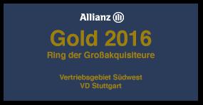 Auszeichnung2016_2