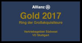 Auszeichnung2017_2