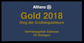 Auszeichnung2018_2